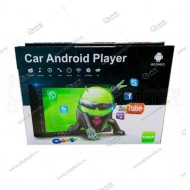 Автомагнитола двухдиновая GYT-7918 7duim Android,1G+16Gb