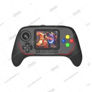 Карманная портативная игровая консоль 8718 HD360 788в1