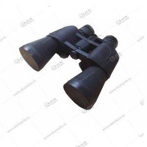 Бинокль TM-43 60x60