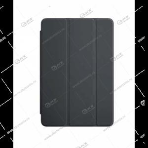 Smart Case для iPad Pro 12.9 графитовый