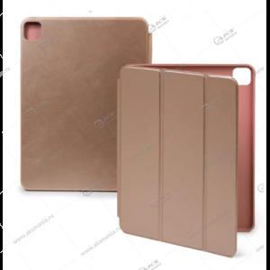 Smart Case для iPad Pro 12.9 розово золото