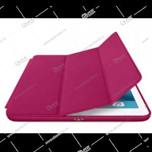 Smart Case для iPad mini 2/3 малиновый