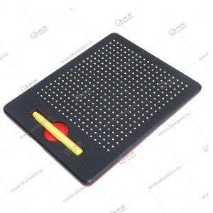 Магнитный планшет мозайка MP-1827