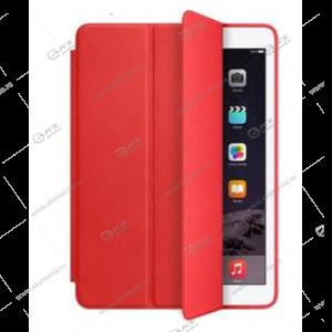 Smart Case для iPad Air2 красный