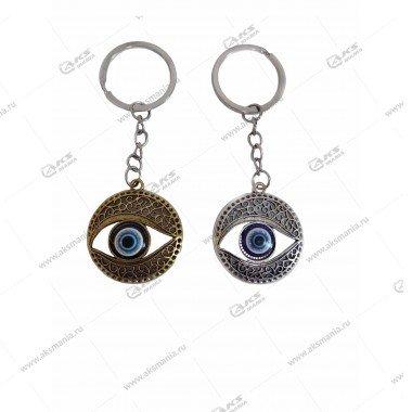 """Брелок для ключей """"Глаз"""""""