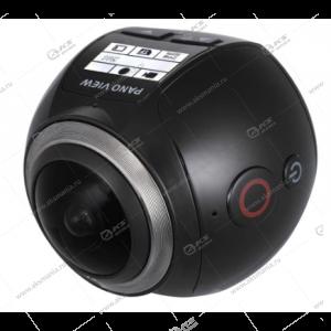 Экшн камера V1