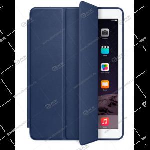 Smart Case для iPad Air2 темно-синий