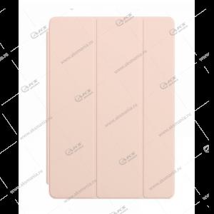 Smart Case для iPad 2/3/4 нежно-розовый