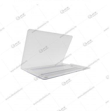 """HardShell Case для MacBook Air 11"""""""