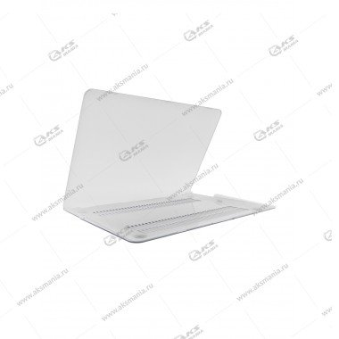 "HardShell Case для MacBook Retina 15"""