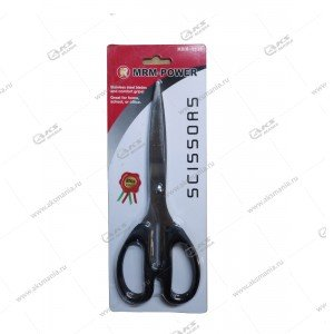 Ножницы канцелярские MRM-2112 21см