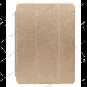 Smart Case для iPad Air золотой