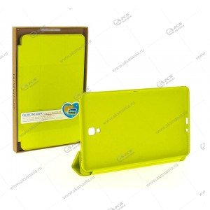 Smart Case Samsung Tab S 8.4 T700 зеленый