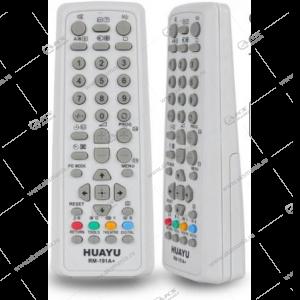 Пульт телевизионный RM-191A