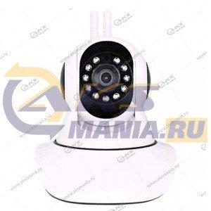 IP Camera видеонаблюдения P2P HD 360