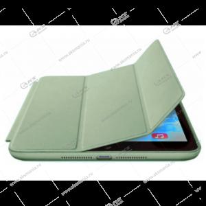 Smart Case для iPad mini 2/3 фисташковый