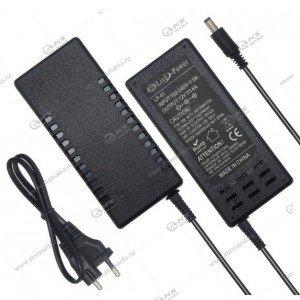 Блок питания Live-Power 12V 6A разъем 5,5*2,5 LP-41