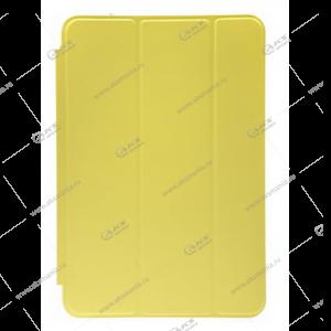Smart Case для iPad mini 4 зеленый