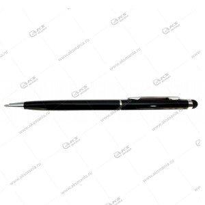 Ручка-стилус черный