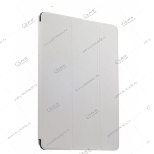 Smart Case для iPad Air2 белый