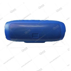 Колонка портативная BETTER S1000 синий