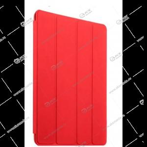 Smart Case для iPad 2/3/4 красный