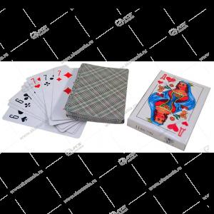 Карты игральные колода 36 шт