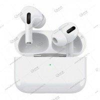 Наушники Bluetooth Apods PRO AAA-class белый