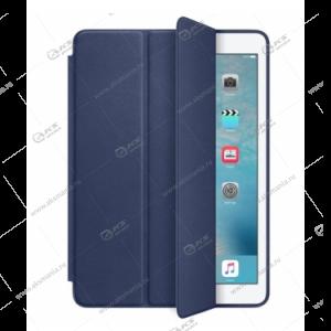 Smart Case для iPad mini 4 синий
