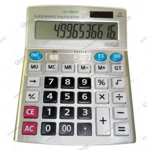 Калькулятор 9800V