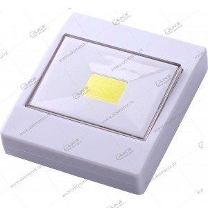 Лампа на батарейках вкл/выкл YYC-806
