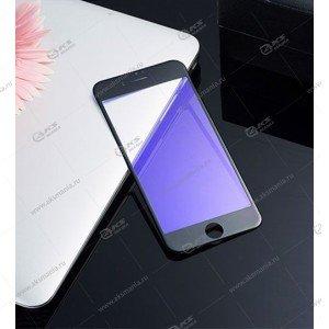 Защитное стекло Remax для iPhone 7/8 0.26mm 3D Black