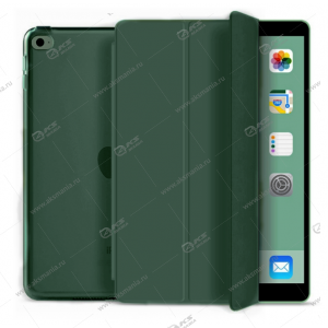 Smart Case для iPad 2/3/4 темно-зеленый