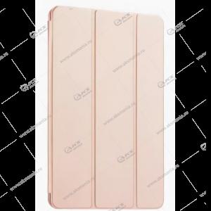 Smart Case для iPad Pro 12.9 бледно-розовый