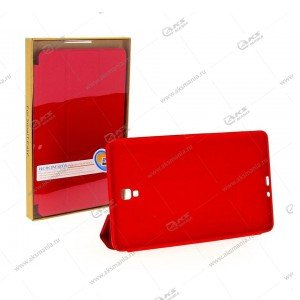 Smart Case Samsung Tab S 8.4 T700 красный