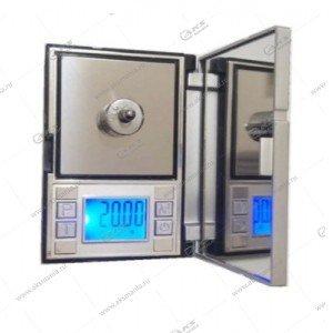 Весы ATP133 (300g x 0.01g)