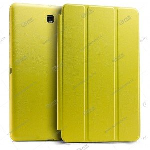 Smart Case Samsung Tab S2 8 T710/T715 зеленый