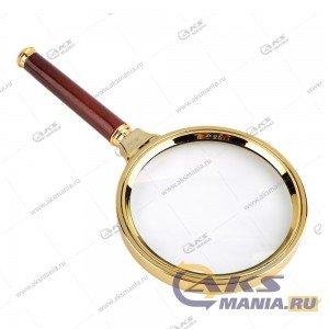Лупа Magnifier 90мм