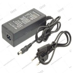 Блок питания Live-Power 12V 3A 5,5x2,5 LP-360