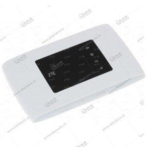 USB 3G/4G Модем S23 (MF920) до150 Мбит/сек