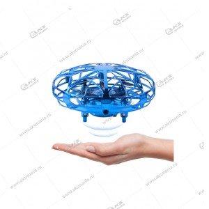 Детский дрон UFO на сенсорном управлении