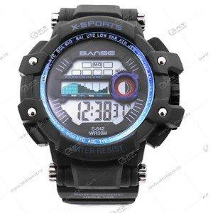 Часы наручные Sport S-803