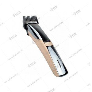 Машинка для стрижки волос Gemei GM-6010