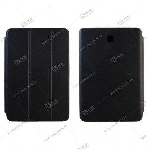 Smart Case Samsung Tab A 8 T350/T351/P350/P351 черный