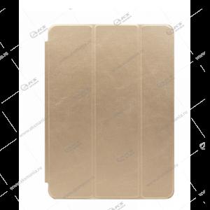 Smart Case для iPad Air2 золотой