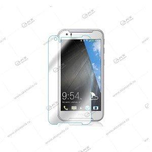 Защитное стекло HTC 830