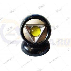Автономный уличный светодиодный светильник COB 969 (360 градусов)