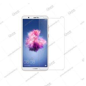 Защитное стекло Huawei Honor Play