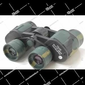 Бинокль SW-09-1 12x45