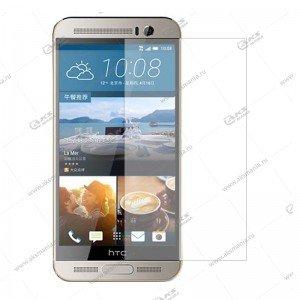 Защитное стекло HTC E9